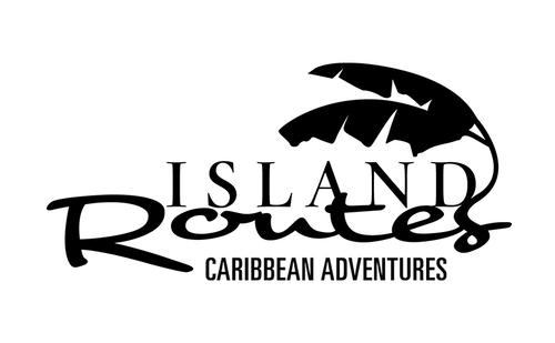 Island Routes link